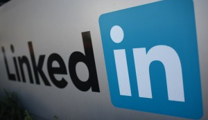 use linkedin to full potential