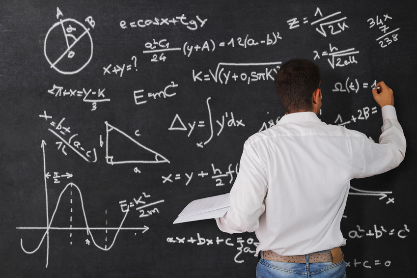 employee cost formula