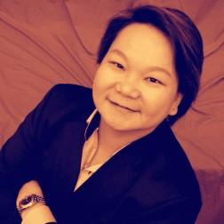 Stephanie Chu
