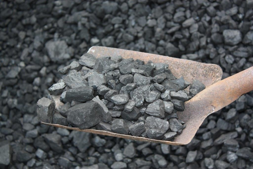 australian coal prices