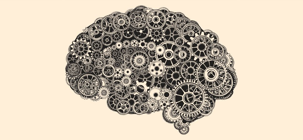 binary directional thinking