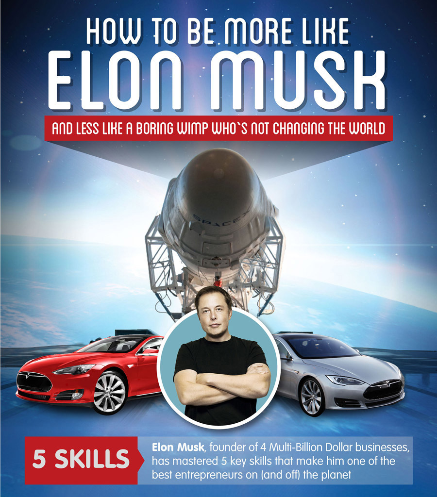 elon-musk-first-page
