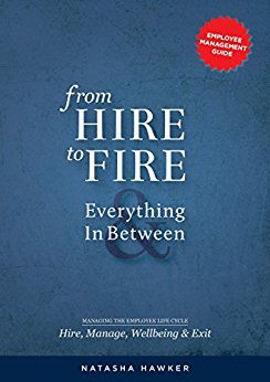 hire-to-fire