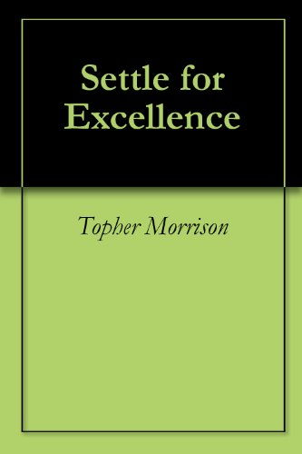 settle-for-excellence