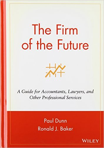 firm-of-the-future