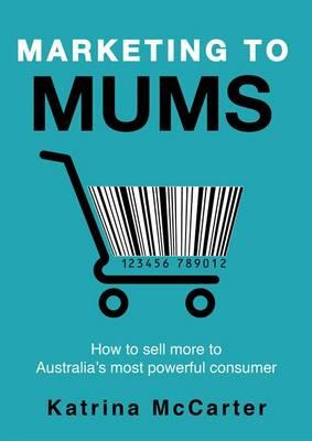 xmarketing-to-mums-jpg-pagespeed-ic-wo1d5oum1q
