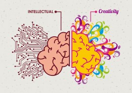 3 Mindhacks to Produce More Creative Ideas