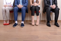 Time to Hire? Take 5 Easy Steps to Find Out