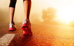 5 Reasons Why You Should Consider Running as the Ideal Exercise Routine
