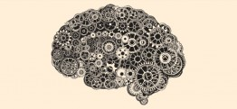 Binary Thinking vs Directional Thinking