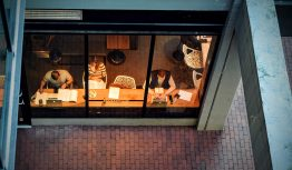 11 People You Need On Your Self-Publishing Team