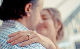 Is Your Business Threatening Your Marriage?