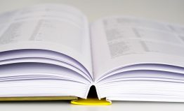 So You Want To Write A Business Book? 5 Tips To Knock It Out Of The Park