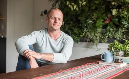12 Things We Can Learn From Tim Ferriss