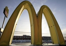 5 Things Small Businesses Can Learn From McDonald's