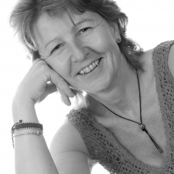 Marianne Page