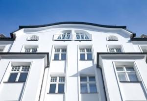 property buying checklist
