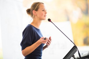 women's empowerment groups