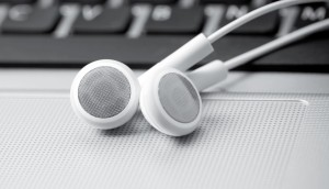 podcast improve business roi