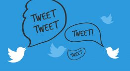 15 Ways To Smash Your Social Media Strategy With Twitter