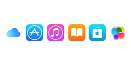How Has Apple Built A Powerful Product Ecosystem?